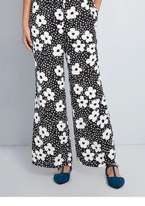 Modcloth pants